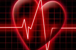 Польза шоколада для сердца