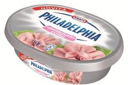 """Сыр """"Филадельфия """" для чизкейка"""