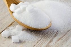 Сахар для приготовления маффинов