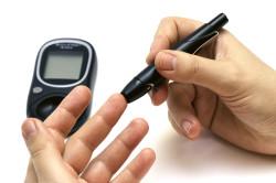 Противопоказания к приему горького шоколада при диабете