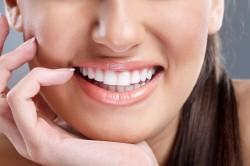 Крепкие зубы благодаря горькому шоколаду