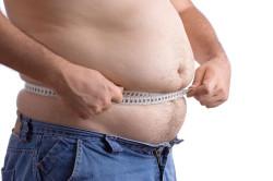 Злоупотребление шоколадом - причина набора веса