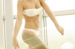 Процедура обертывания в домашних условиях