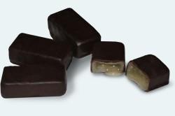Вред конфет с алкоголем