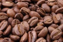 Содержание кофеина в шоколаде