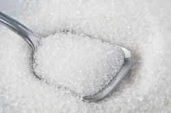 Сахар для приготовления горячего шоколада