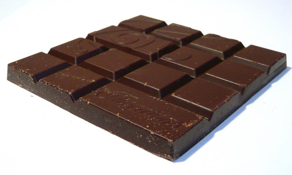 Мнение диетологов и ученых о пользе и вреде горького шоколада