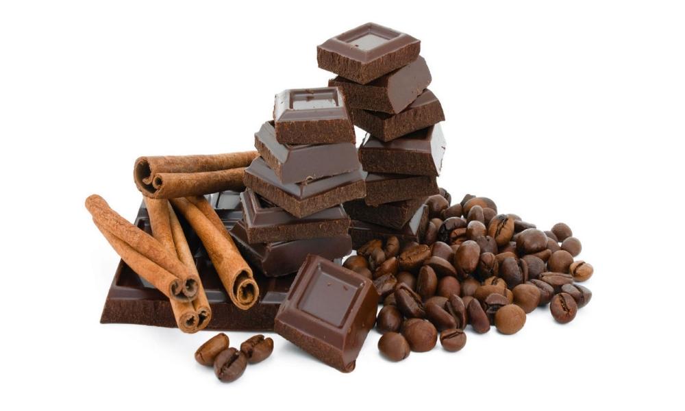 Польза и вред горького шоколада при диабете
