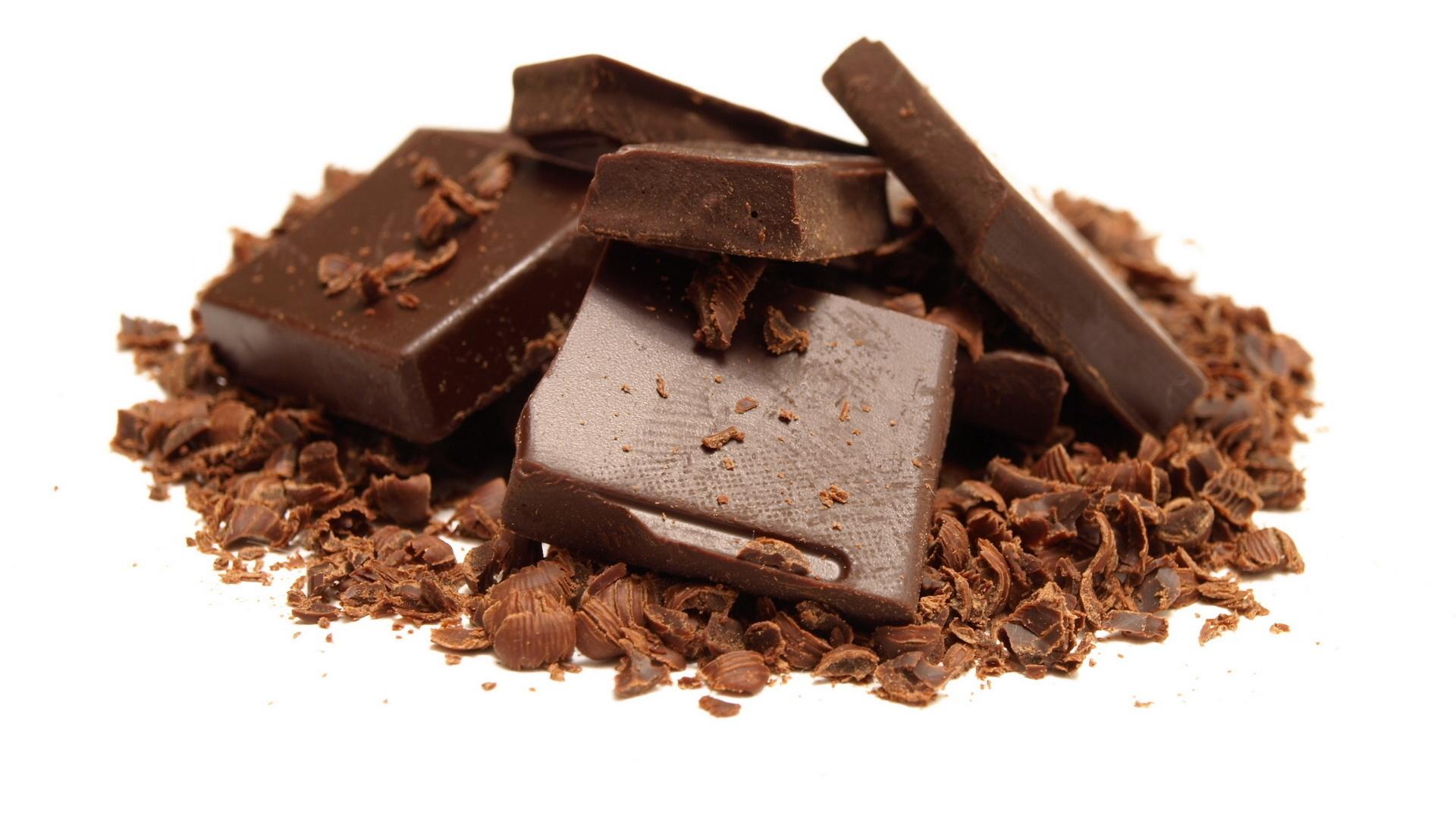 угрожающие шоколад картинка прозрачный фон давно многим