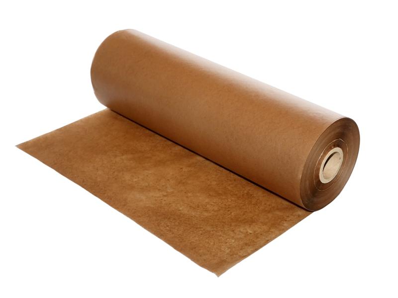 Парафинированная бумага для обертки шоколада