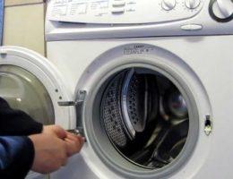 Срочный выезд и ремонт стиральной машины в Киеве на дому