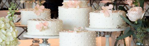 красивые торты ручной работы