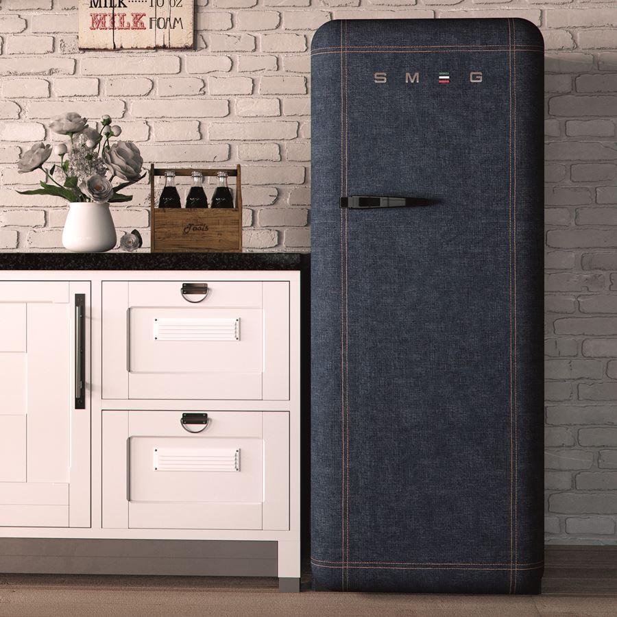техника для кухни смег